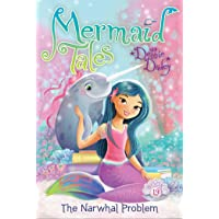 The Narwhal Problem