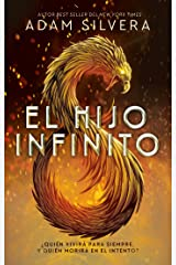 El hijo infinito (Puck) (Spanish Edition) Kindle Edition