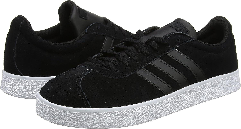 heißer verkauf Details about Adidas VL Court 2.0 da9865