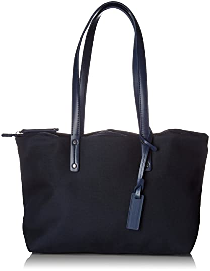 Womens Swana Uni Top-Handle Bag Le Tanneur RIkED