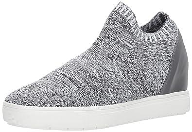 Steve Madden Sly Sneaker (Women's) O5y6fLIez