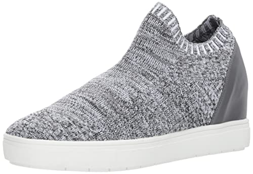 a8256274c48 Image Unavailable. Image not available for. Color  Steve Madden Women s Sly  Sneaker