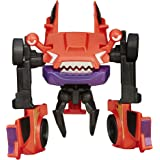 Transformers Robots in Disguise Legion Class Clampdown Figure