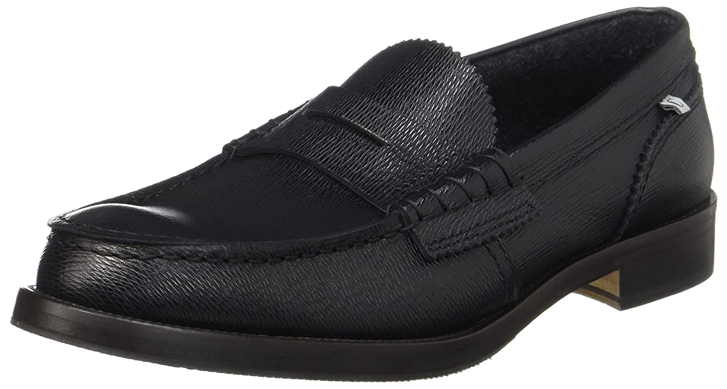 College Co29503 - Mocasines Hombre