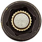 Irwin Tools 1837547 Impact Performance Series Nut