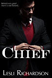 Chief (Governor Trilogy Book 3) (English Edition)