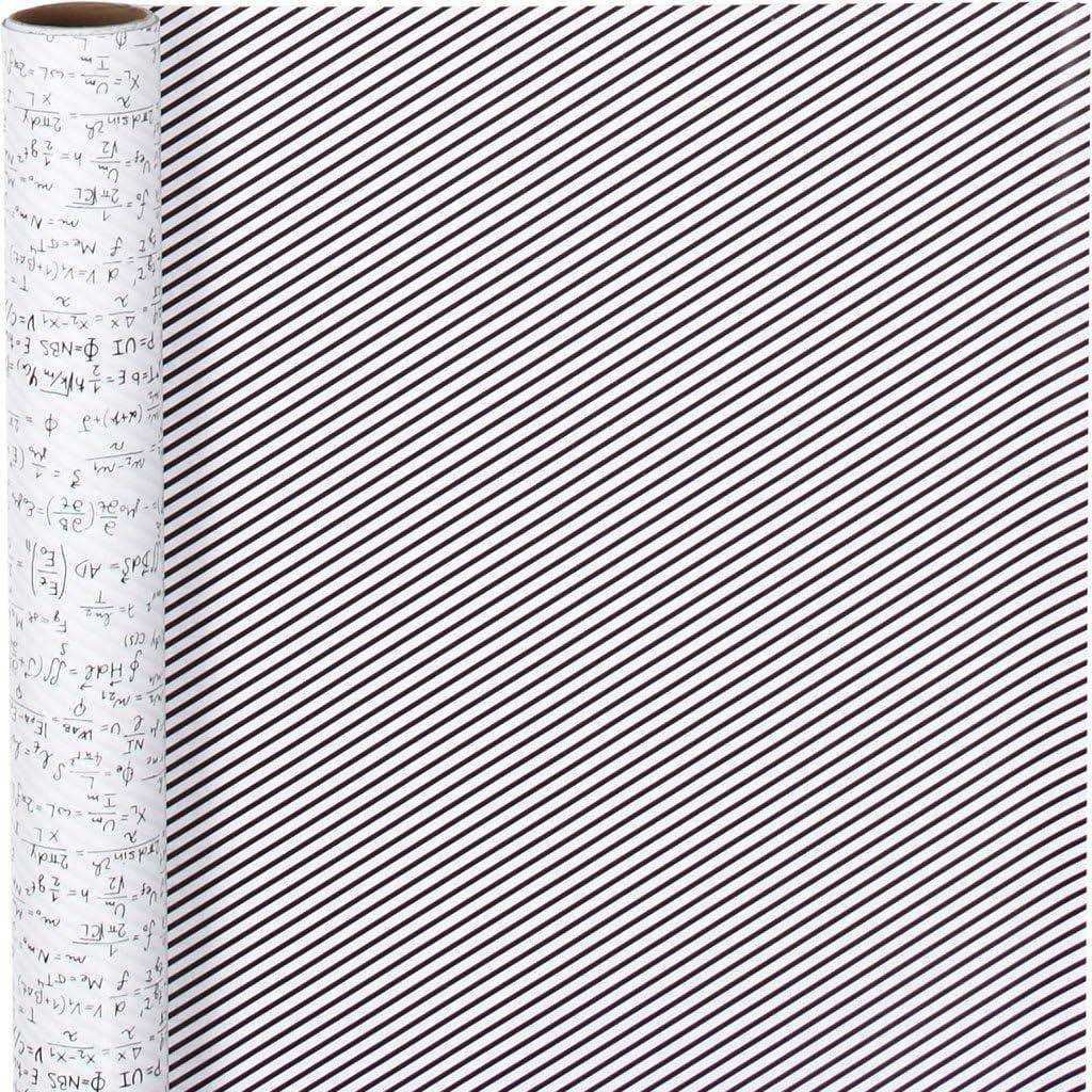 Paris 5 m Vivi Gade Papier Cadeau l: 50 cm