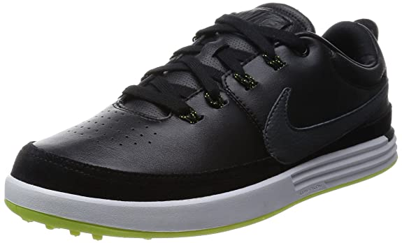 nike lunar waverly golf shoes australia