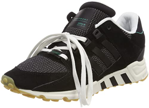 Buy Cheap Order Womens EQT Support Rf W Gymnastics Shoes adidas 2018 Newest Online Release Dates Cheap Price xyh8wC49