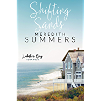 Shifting Sands (Lobster Bay Book 4)