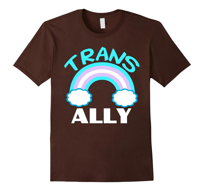 from Malachi rainbow gay pride merchandise