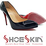07d245c604f0 ShoeSkin - Clear Sole Protectors for Christian Louboutin Heels