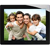 Micca Neo-Series 15-Inch Natural-View Digital Photo Frame with 8GB Storage Media (M153A)