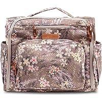 Ju-Ju-Be B.F.F. Sakura at Dusk Diaper Bag