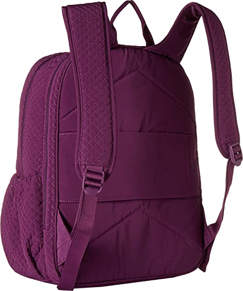 986fb91d6b Women s Iconic Campus Backpack