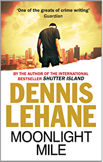 The given day ebook dennis lehane amazon kindle store moonlight mile kenzie and gennaro book 6 fandeluxe PDF
