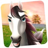 Image of Horse Haven World Adventures