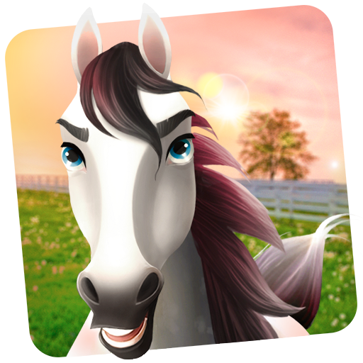 Horse Haven World Adventures (Games Video)