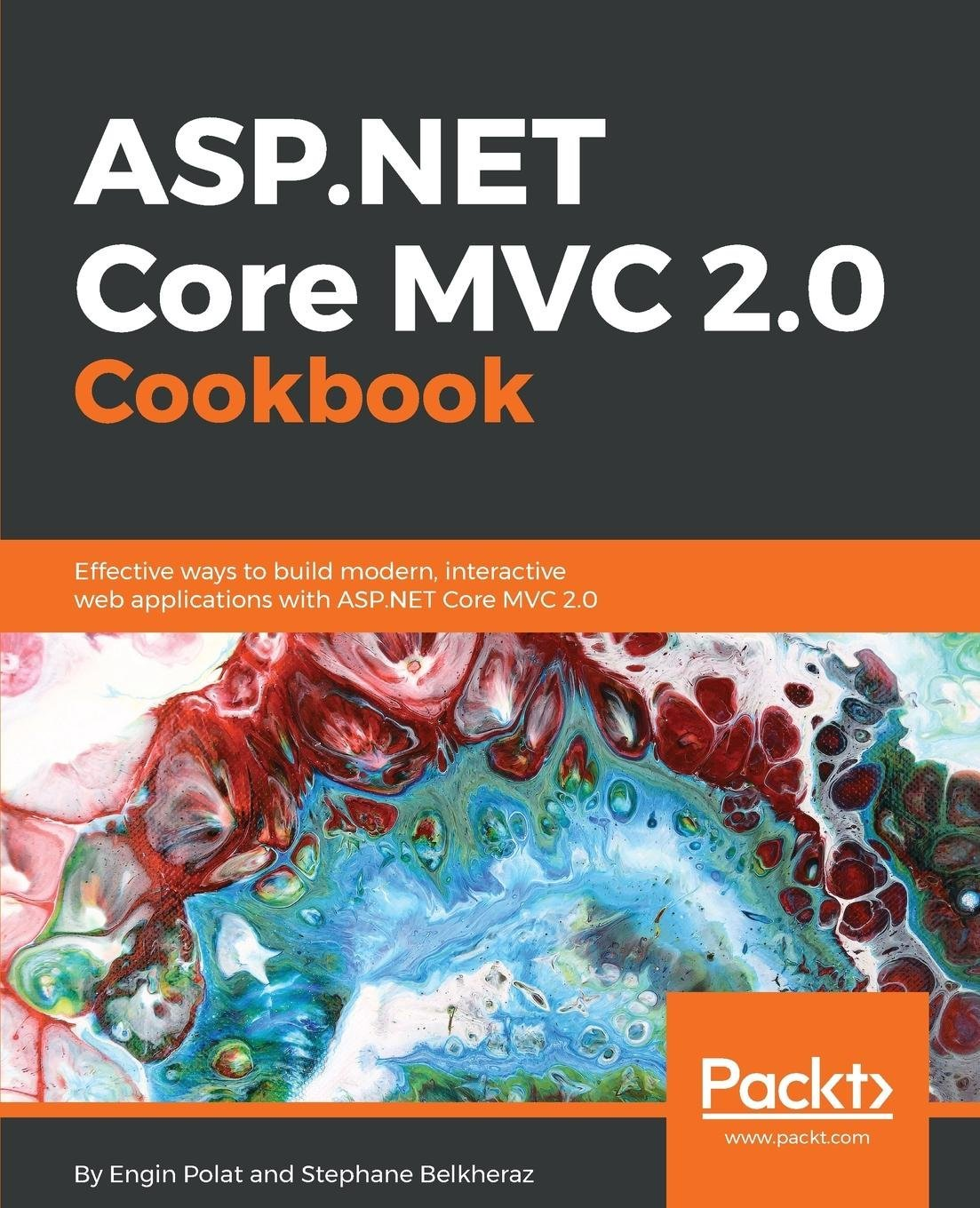 Manning | asp. Net mvc 2 in action.