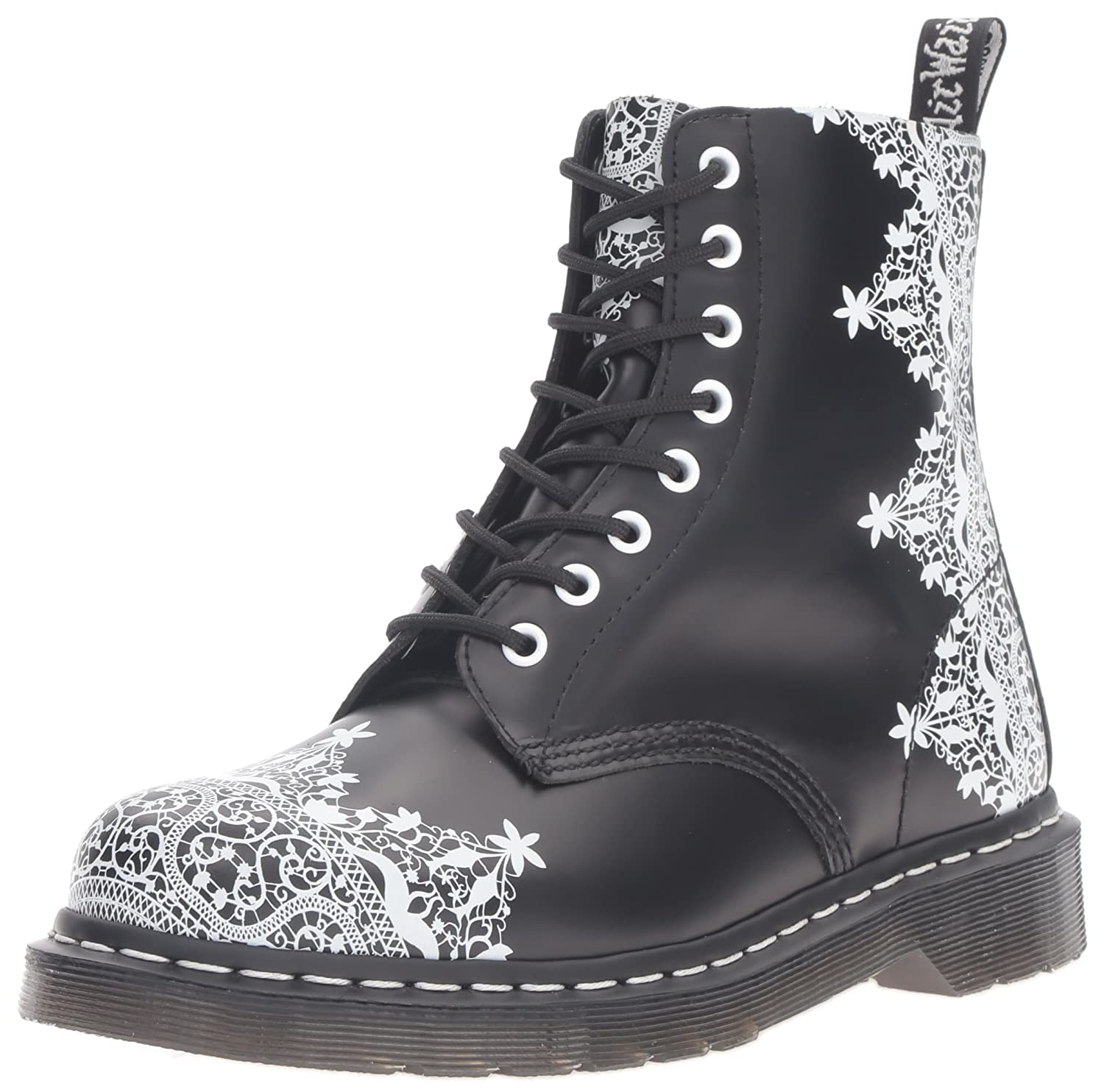 Womens Dr Martens Women's Page Boot On Sale Store Size 36
