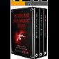 The Esther & Jack Enright Series: Books 1-3 (Sapere Books Boxset Editions)