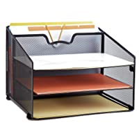 Amazon Best Sellers Best Letter Trays Amp Stacking Supports