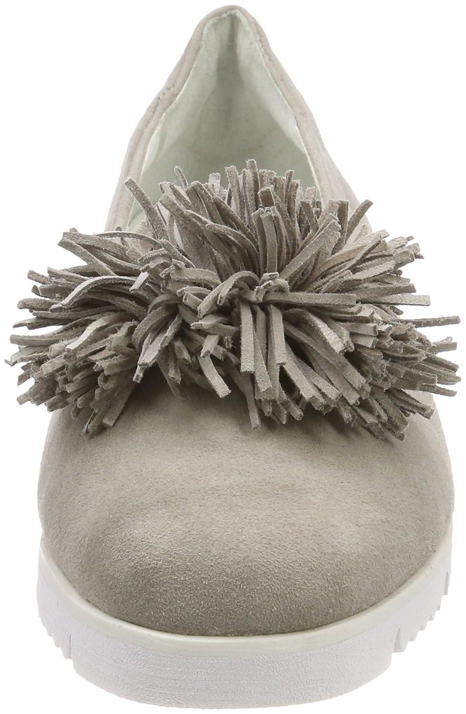GERRY WEBER WEBER GERRY Mia 08 Damen Ballerinas 1602ce