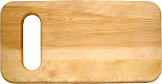 product image for Catskill Craftsmen Wood Deluxe Over-the-Sink Cutting Board