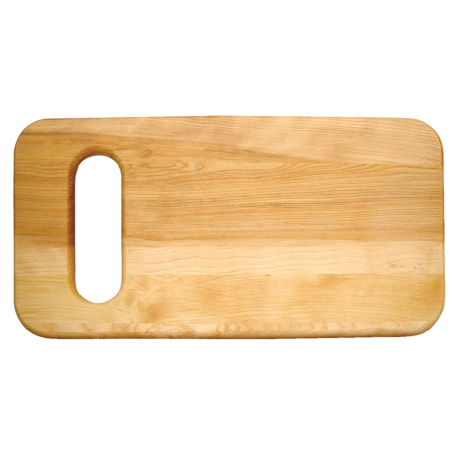 Sink With Cutting Board Amazoncom Catskill Craftsmen Deluxe Over The Sink Cutting Board