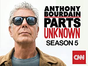 anthony bourdain parts unknown online streaming free