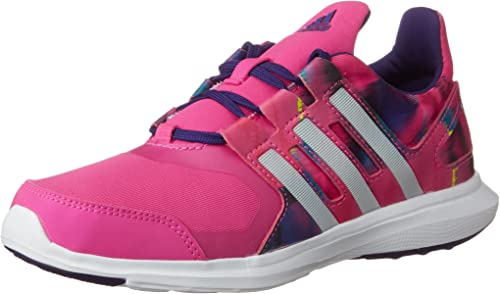 chaussures adidas petite fille