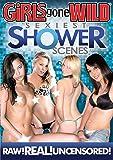 Girls Gone Wild-Sexiest Shower Scenes