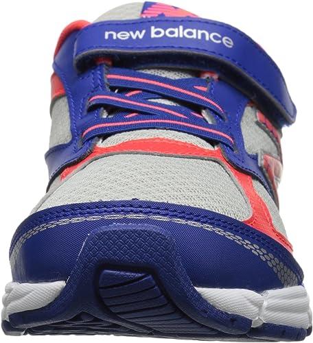 new balance 500 cr