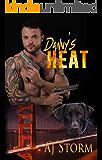 Danny's Heat