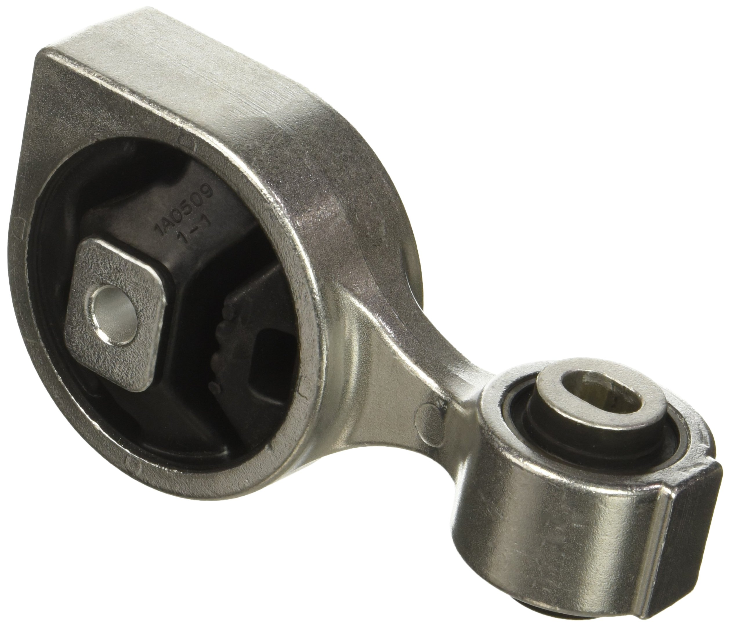 Engine Mount Front Right,Right Anchor 9809