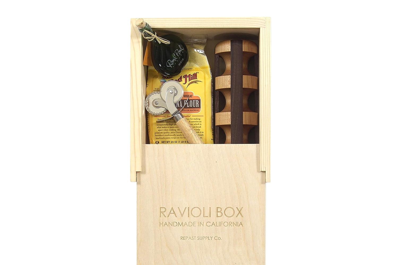 Ravioli Making Kit