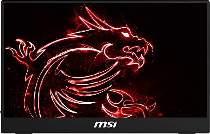 The Best Msi Gamingx Rx580