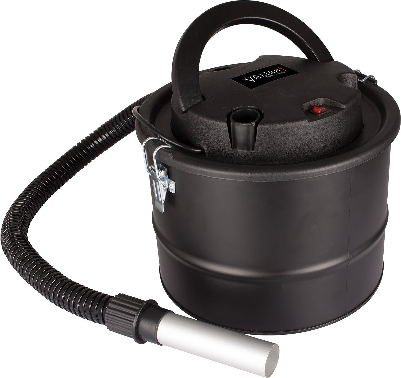 Valiant FIR260 - Aspiradora para chimenea, barbacoa y estufa (15 L ...