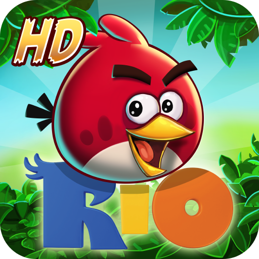 angry-birds-rio-hd-fire-edition