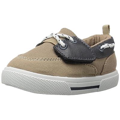 Carter's Kids' Cosmo4 Boat Shoe