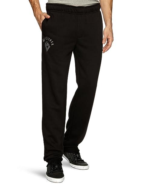 Quiksilver Trackpant - Pantalones para Hombre: Amazon.es: Ropa y ...