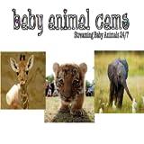 Baby Animal Cam