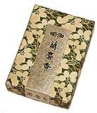 玉初堂のお香 蘭麝香 30g #625