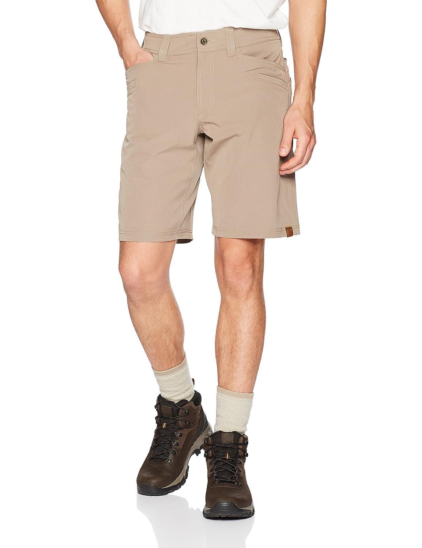 5.11 Tactical Series 511 – 73331 Herren Shorts