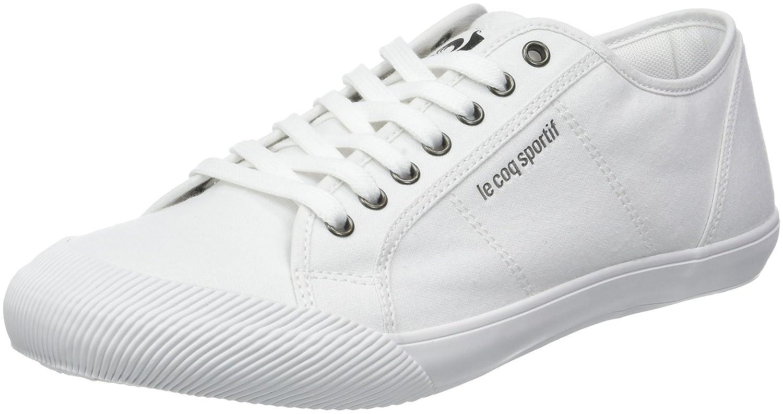 Le Coq Sportif Deauville Sport Optical White, Zapatillas para Hombre