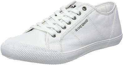 White Sportif SneakerAmazon Coq Herren Deauville Sport Optical Le TwZlPOkXiu