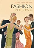 Fashion in the 1920s (Shire Library)