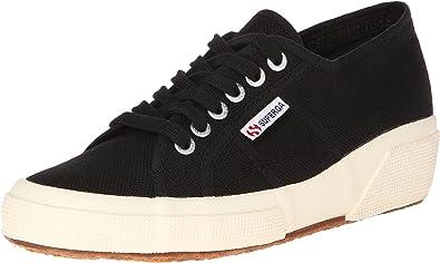 2905 Cotw Linea Fashion Sneaker