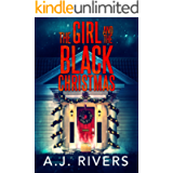 The Girl and the Black Christmas (Emma Griffin FBI Mystery Book 11)