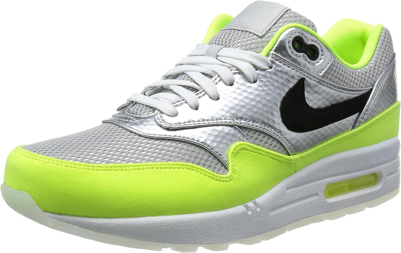 inferencia perecer Ganar control  Nike Air Max 1 FB Premium QS - 10.5
